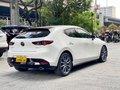 2020 Mazda 3 Sportback 2.0 Premium A/T Gas-11
