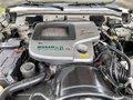 Nissan Patrol Super Safari Auto 2012-5