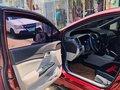 Selling Red Honda Civic 2013 in Las Pinas-3