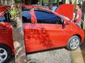 2016 KIA PICANTO 1.0L MANUAL (CDO CITY)-4
