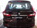 Ertiga 1.5L Manual and Automatic Variant Brand new! Low Down Low Monthly-1