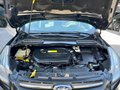 Ford Escape 2016 Acquired SE EcoBoost Automatic-10