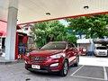2013 Hyundai Santa Fe ReVGT 628t Nego Batangas Area-0