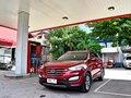 2013 Hyundai Santa Fe ReVGT 628t Nego Batangas Area-2