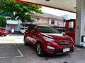 2013 Hyundai Santa Fe ReVGT 628t Nego Batangas Area-10