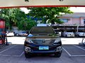 2013 Toyota Fortuner G AT 788t  Nego Batangas Area-2