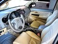 2013 Toyota Fortuner G AT 788t  Nego Batangas Area-13