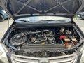 Toyota Innova 2014 G Gas Automatic-10