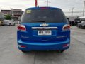 2014 CHEVROLET TRAILBLAZER LT 2.8-9