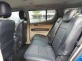 2014 CHEVROLET TRAILBLAZER LT 2.8-11