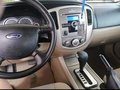 Ford escape 2012, very good price-4
