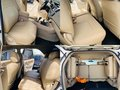 Toyota Fortuner 2007 4x4 Automatic-2