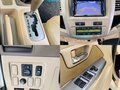 Toyota Fortuner 2007 4x4 Automatic-3