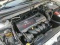 Toyota Corolla 1.6 Altis E (A) 2005-0