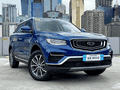 Top 10 affordable cars with panoramic sunroof to buy in 2021