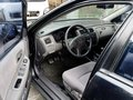 Black Honda Accord 1998 for sale in Makati-6
