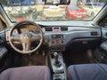 2011 Mitsubishi Lancer 1.6 GLX M/T Gas -2