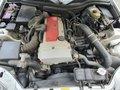 For sale R170-SLK230 model 1999-1