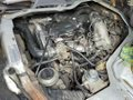 Brightsilver Toyota Hiace 1993 for sale in Quezon-1