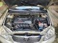 Pearlwhite Toyota Corolla Altis 2011 for sale in Quezon-0