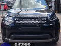 Brand New 2019 Land Rover Discovery HSE TD6 Diesel-1