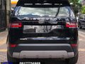 Brand New 2019 Land Rover Discovery HSE TD6 Diesel-3