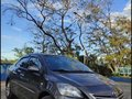 Selling Silver Toyota Vios 2013 in Norzagaray-5