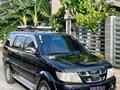 Selling Black Isuzu Crosswind 2006 in Bacolod-3