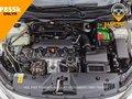 2018 Honda Civic 1.8 AT-9