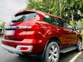Ford Everest Titanium 4.2 Top of the Line-1