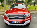 Ford Everest Titanium 4.2 Top of the Line-2