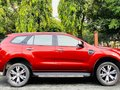 Ford Everest Titanium 4.2 Top of the Line-5
