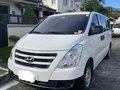 Hyundai Grand Starex 2016-0