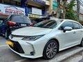 Pearlwhite Toyota Corolla Altis 2020 for sale in Antipolo-0