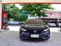 2017 Honda Civic RS Turbo Same As Brand New 948t Nego Batangas-2