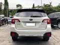 2015 Subaru Outback R-S AWD Gas Automatic-0