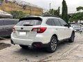 2015 Subaru Outback R-S AWD Gas Automatic-2