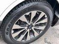 2015 Subaru Outback R-S AWD Gas Automatic-4