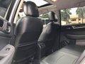 2015 Subaru Outback R-S AWD Gas Automatic-5