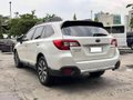 2015 Subaru Outback R-S AWD Gas Automatic-6