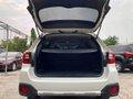 2015 Subaru Outback R-S AWD Gas Automatic-8