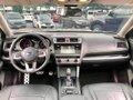 2015 Subaru Outback R-S AWD Gas Automatic-10