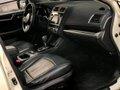 2015 Subaru Outback R-S AWD Gas Automatic-11