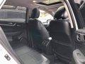2015 Subaru Outback R-S AWD Gas Automatic-12