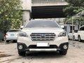 2015 Subaru Outback R-S AWD Gas Automatic-13