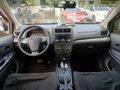 2017 Toyota Avanza 1.3 E AT-4