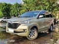 2017 Toyota Avanza 1.3 E AT-5