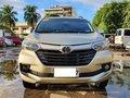 2017 Toyota Avanza 1.3 E AT-6