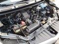 2017 Toyota Avanza 1.3 E AT-8