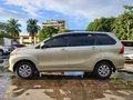 2017 Toyota Avanza 1.3 E AT-12